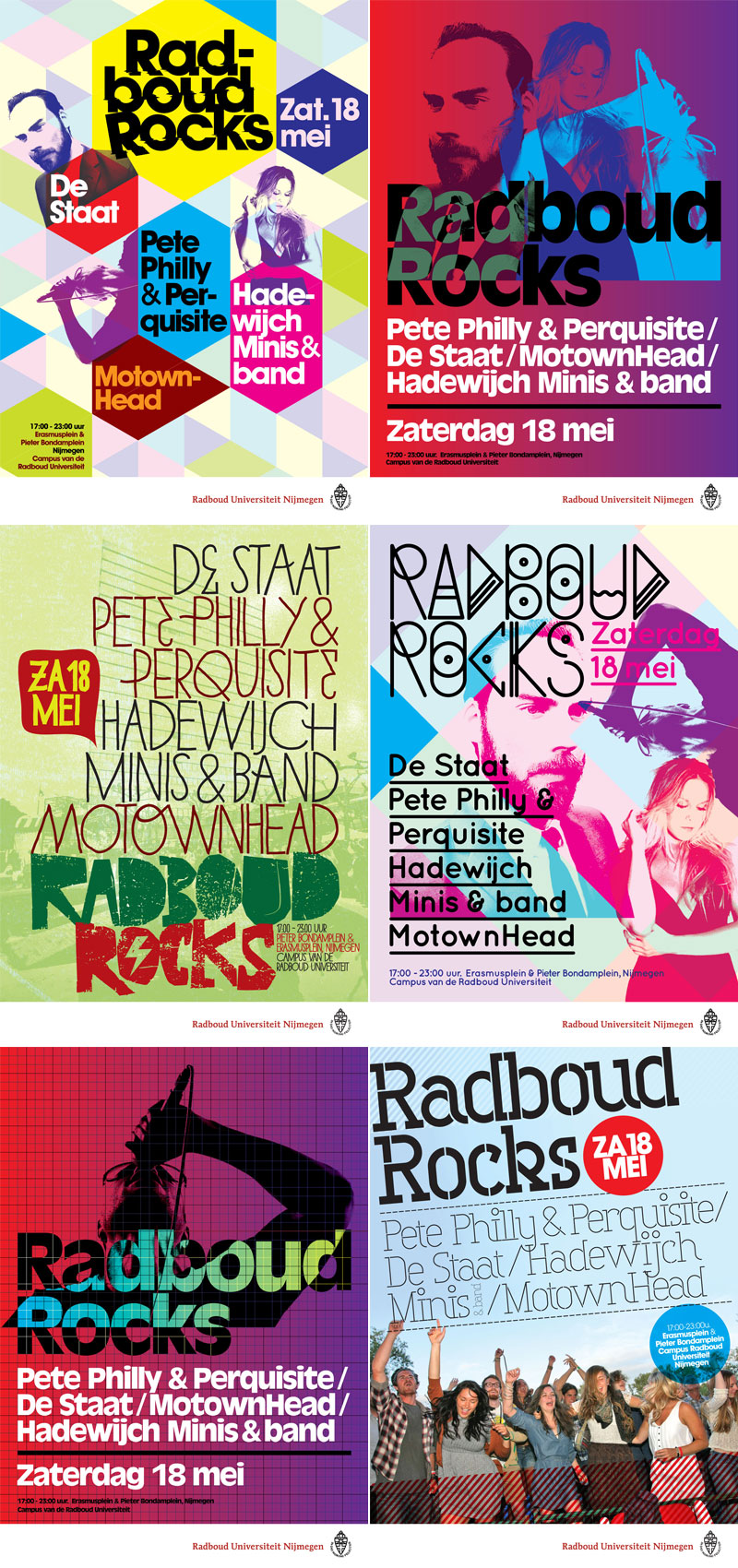 RadboudRocks1